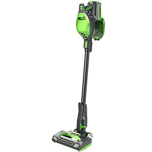 vacuum cleaner ceiling - 9