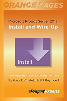 microsoft-project-server-2013-install-and-wire-up-orange-pages