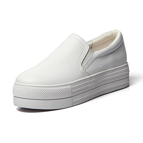 Chaussures Sans Eau Blanche PT6iH9lY0I