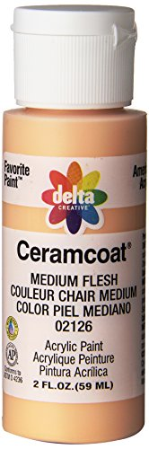 delta-creative-ceramcoat-acrylic-paint-in-assorted-colors-2-ounce-02126-medium-flesh