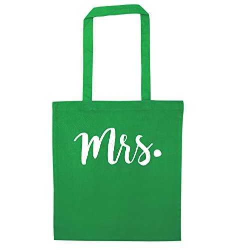 Mrs tote Mrs Green Green bag bag Mrs tote 5qwaq4U