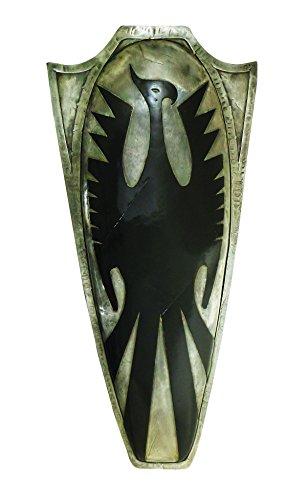Death Dealer Collector Edition Shield Prop -