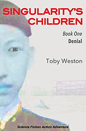 Dating diapers and denial ebook