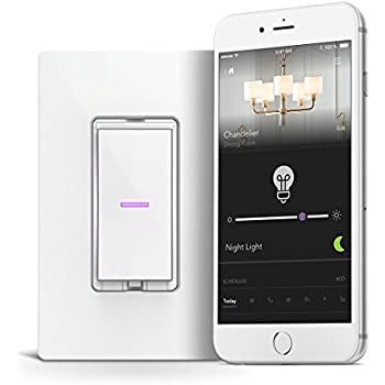 Plum Lightpad Advanced Smart Wi Fi Led Incandescent Light