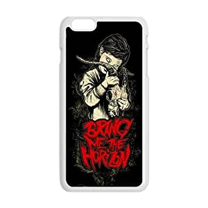 bmth logo Phone Case for Iphone 6 Plus