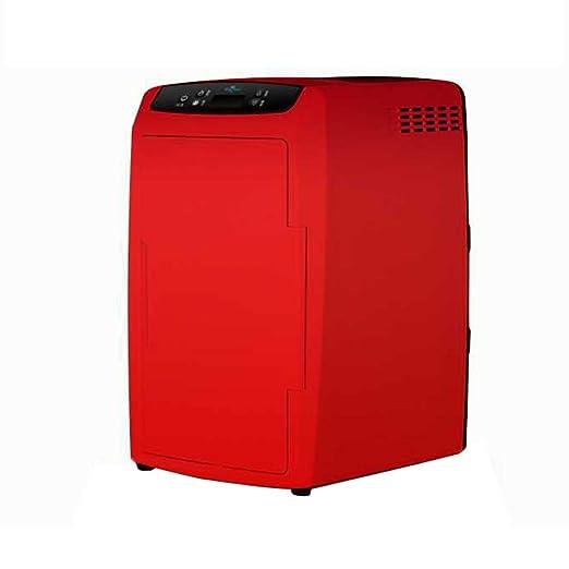 MMBZ 12L Nevera del Coche, Horizontal/Vertical refrigerador y ...