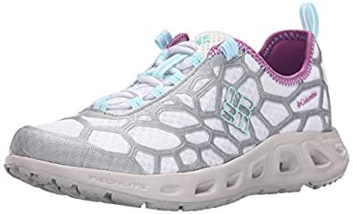 Columbia Women S Megavent Shift Water Shoe