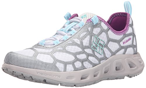 Picture of Columbia Women's Megavent Shift Water Shoe