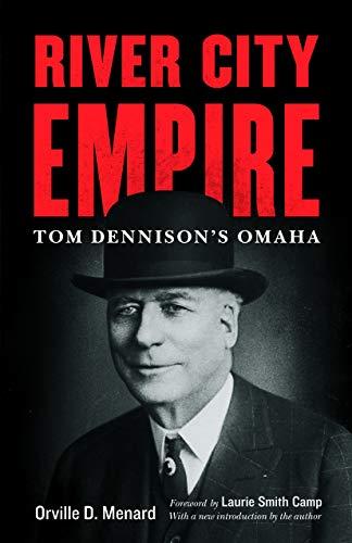 River City Empire: Tom Dennison's ()