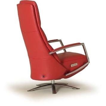 Sitting Vision Fauteuils.Sitting Vision Fauteuil De Relaxation Modele Twice Tw 026