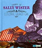 Diary of Sally Wister, Sally Wister, 1476541914
