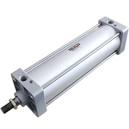 Top Hydraulic Air Cylinders