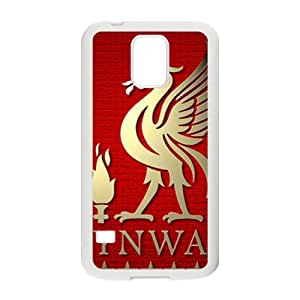 Ynwa Bestselling Creative Stylish High Quality Protective Case Cover For Samsung Galaxy S5