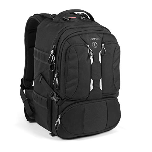 Tamrac Anvil 23 T0240-1919 Camera Bag Black