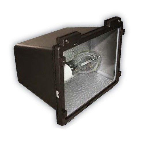 Sunlite 04994-SU FLS70S 70 Watt Floodlights Fixture - Hps Floodlight