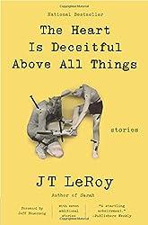 Amazon.com: JT LeRoy: Books, Biography, Blog, Audiobooks, Kindle