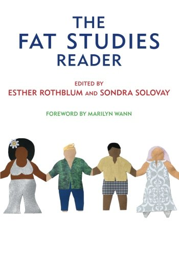 The Fat Studies Reader ()