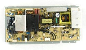 40X5409 -N Lexmark Low-voltage Power Supply (Universal) C540 C543 C544 X543 X544 (C540N, C543DN, C544DN C544DTN) by Lexmark (Image #1)