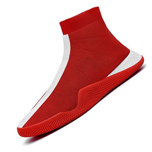 メンズ カジュアル スニーカー ラーキンス 普段履き 作業履き アクティブ スポーツ パンチング サイドライン