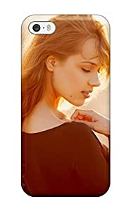 6942600K19913543 Case Cover Mood Iphone 5/5s Protective Case