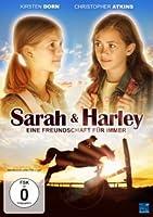 Sarah und Haley - Eine Freundschaft f�r immer
