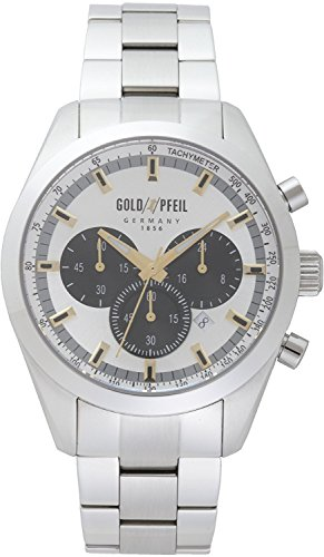 goldpfeil-chronograph-watch-g41006ss-mens-regular-imported-goods