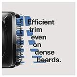 Braun 9-in-1 All-in-one trimmer MGK5080 Beard