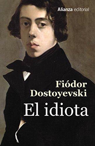 El idiota (13/20) (Spanish Edition)