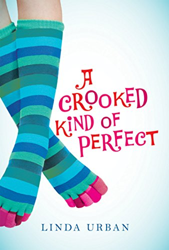 Download A Crooked Kind of Perfect ebook