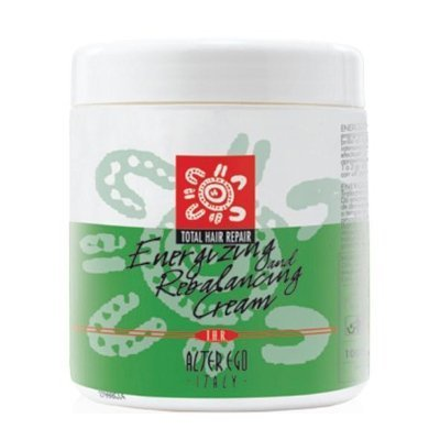Alter Ego Energizing Rebalancing 16.9-ounce Cream (Ego Hair Alter Care)