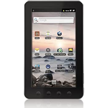 amazon com coby kyros mid7015 4g 7 inch android internet rh amazon com Coby Kyros Internet Tablet Coby Kyros Internet Tablet