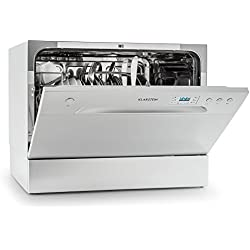 Migliore lavastoviglie economica per risparmiare energia for Amazon lavastoviglie