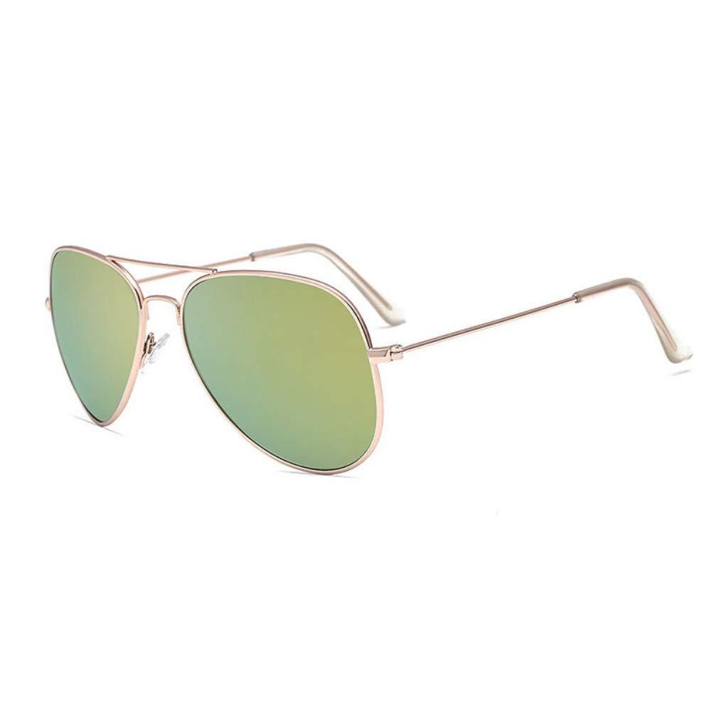 YYXXZZ Gafas de sol Gafas de Sol polarizadas Hombres Mujeres ...