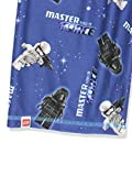 LEGO Star Wars Boy's Flannel Lounge Pajama Pants