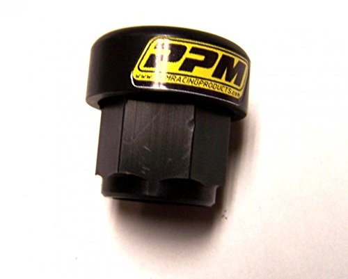 - PPM Racing 911-1741-FCV Fuel Cell Vent -8