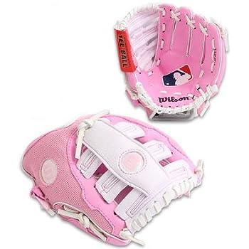 Amazon.com: WDDH Juego de juguete de béisbol para niños ...
