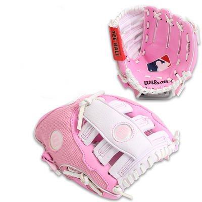 (Wilson Baseball Glove 9.5