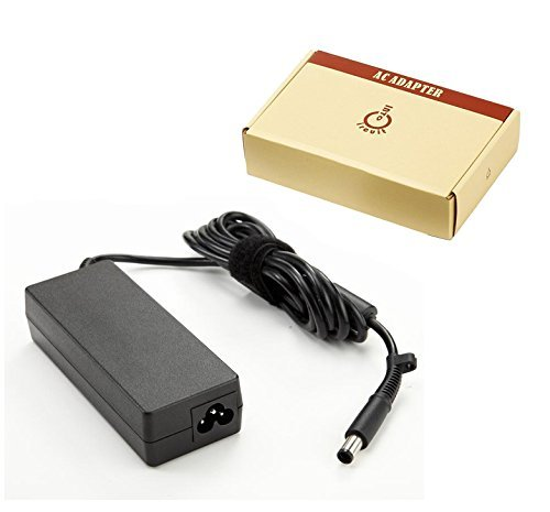 Intocircuit Trademarked Adapter Battery Notebook product image