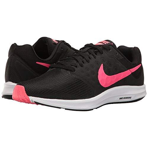 (ナイキ) Nike レディース ランニング?ウォーキング シューズ?靴 Downshifter 7 [並行輸入品]