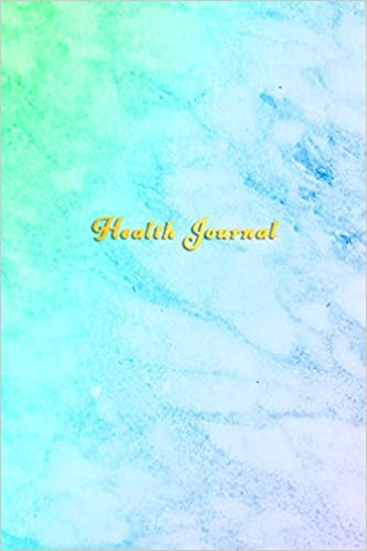 Health Journal Herpes Hsv1 Hsv2 Outbreak Tracking And Care Logbook To Avoid Transmission Green And Blue Marble Cover Design Logbooks Hsv 9781702425810 Amazon Com Books