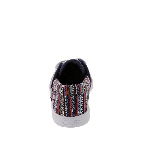 DC Shoes Haven TX LE - Shoes - Chaussures - Femme