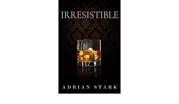 Irresistible (Dark Billionaire Romance Book 6) (English ...
