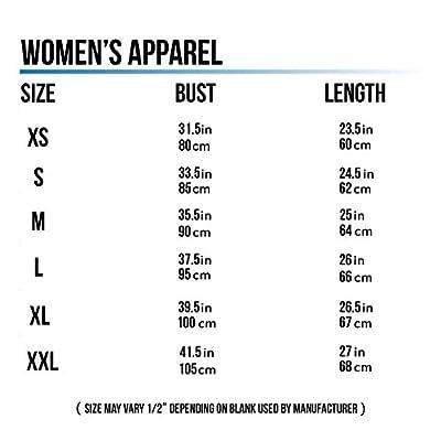 YITAN Letter Print Short sleeve O Neck Women T Shirt Top