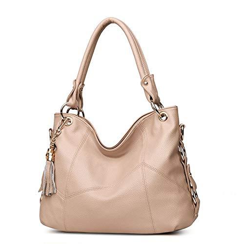 601b1d65075 HITSAN INCORPORATION Luxury Handbags Women Bags Designer High ...