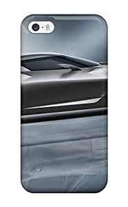 High-end Case Cover Protector For Iphone 5/5s(vehicles Car)