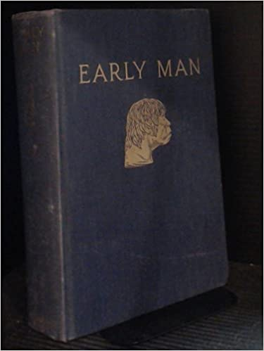 Amazoncom Early Man As Depicted By Leading Authorities At The  Early Man As Depicted By Leading Authorities At The International  Symposium The Academy Of Natural Sciences Philadelphia March  Essay  Index Reprint  English Essay Com also Custom Essay Papers  Distance Learning Writing Services