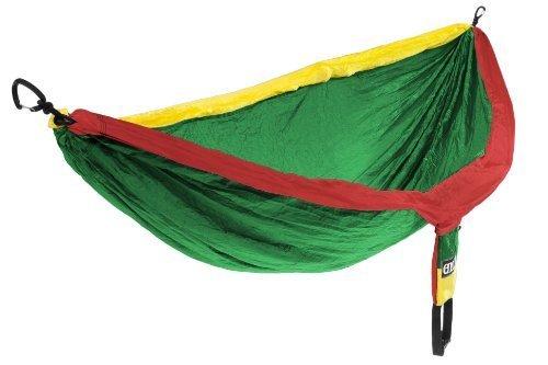 eno-eagles-nest-outfitters-doublenest-hammock-rasta