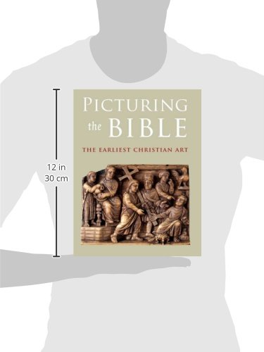 essays on early christian art Early christian art spans from the first to fifth centuries followed by the vast era of byzantine art from the fifth century to the 16th century in eastern europe we will write a custom essay sample on early christian, jewish, and byzantine art specifically for you.