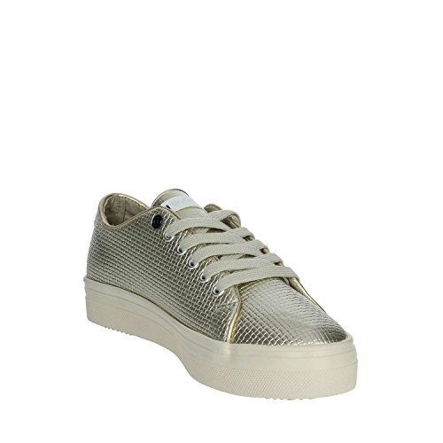 Polo S Sneakers Mujer TRIXY4110S7 Assn U Uvdxq5SwS