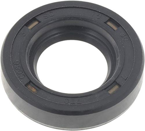 BCA NS221620 Manual Transmission Shift Shaft Seal